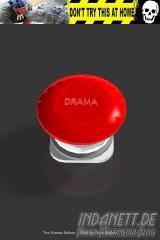 dramabutton01