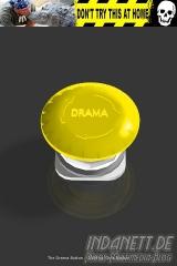 dramabutton02