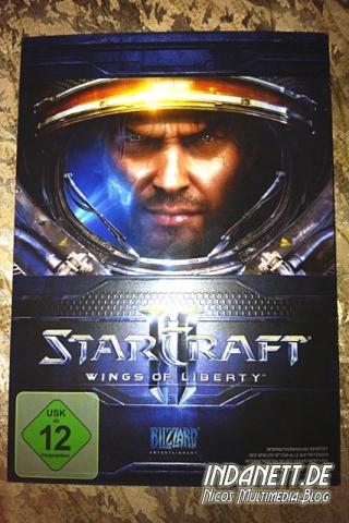 starcraft2_01