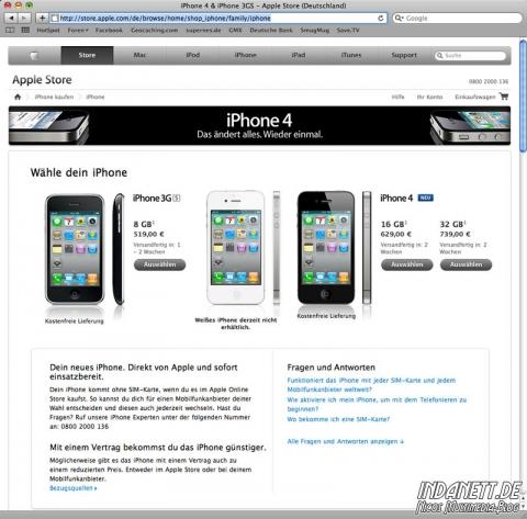 iphonebeiapple