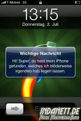 iphonesuchen_04.jpg