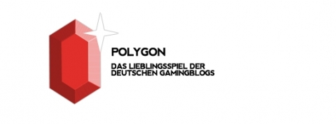 polygon_white