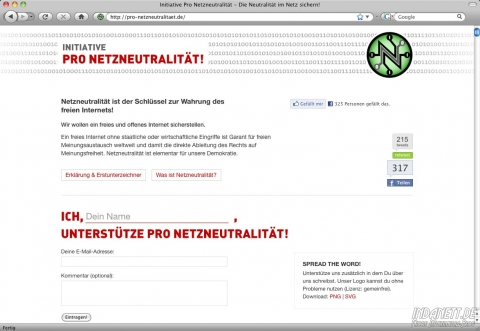 pronetzneutralitaet_screen