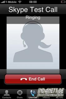 skype_call01.jpg