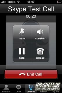 skype_call02.jpg
