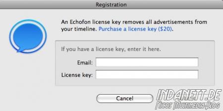 echofon1_kaufen