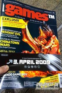 gamestm_05.jpg