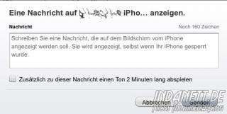 iphonesuchen_03.jpg