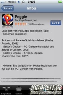 peggle.jpg