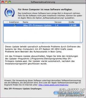 efi-firmwareupdate01.jpg