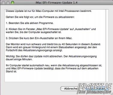 efi-firmwareupdate02.jpg