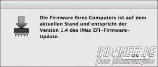 efi-firmwareupdate03.jpg