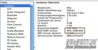 efi-firmwareupdate04.jpg