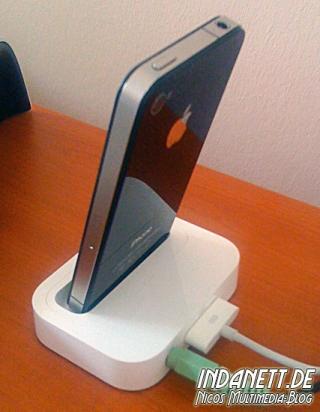 iphone4_dockeinsatz02