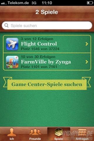 gamecenter2