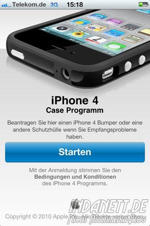 caseprogramm01