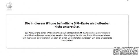 iphone_unlock_01