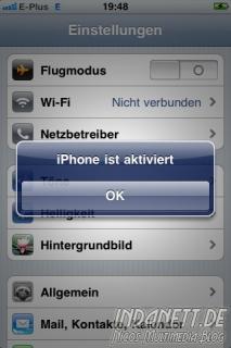 iphone_unlock_06