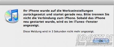 iphone_unlock_03