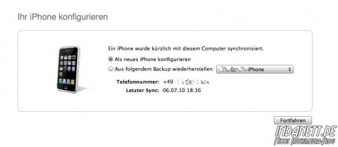 iphone_unlock_04