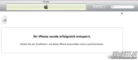 iphone_unlock_05