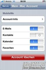 mobilemefail03.jpg