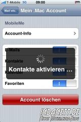 mobilemefail04.jpg