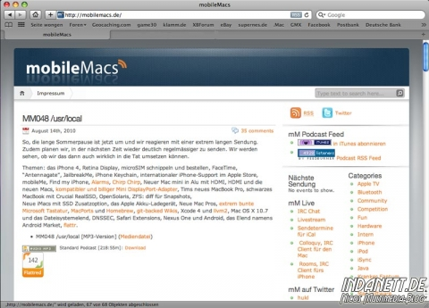 mobilemacs048_screen