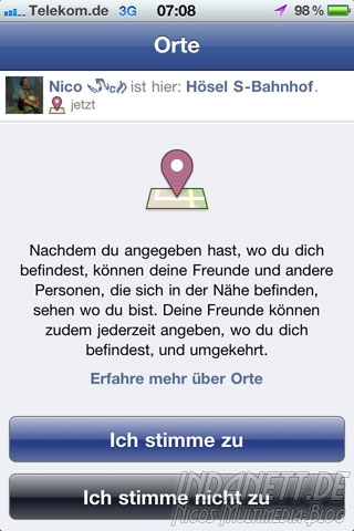 fb-places02