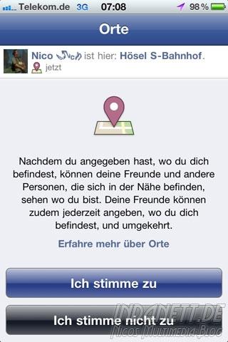 fb-places02