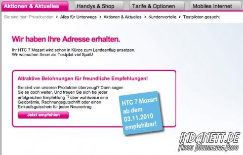 htc7_tkom