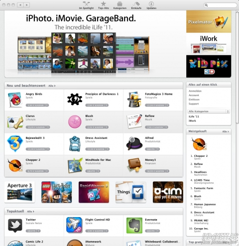 macappstore_screen