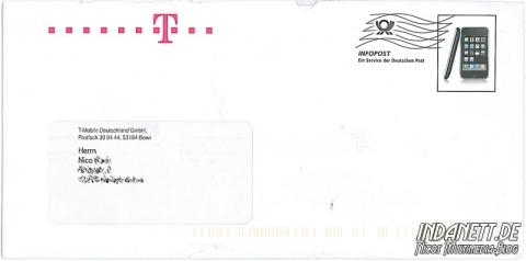 telekomschreiben01.jpg