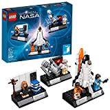LEGO Ideas 21312 Die NASA-Frauen
