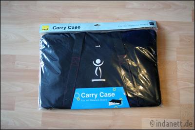 carrycase01
