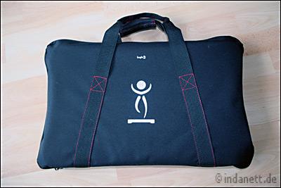 carrycase02