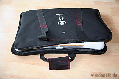 carrycase03