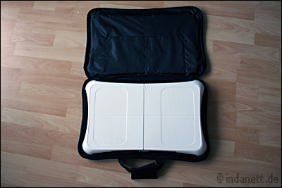 carrycase04