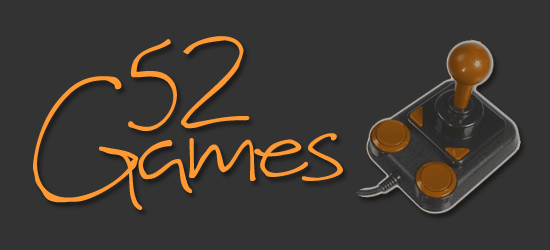 52 Games-Logo