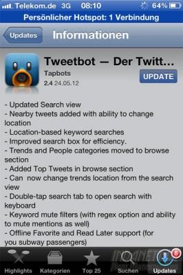 Tweetbot 2.4