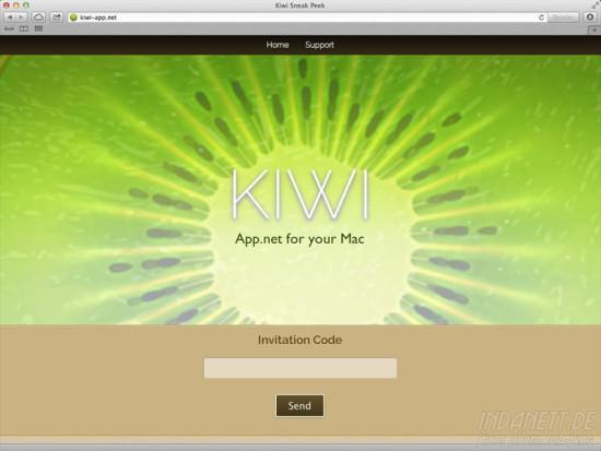 kiwi-app01