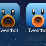 Tweetbot-Icons