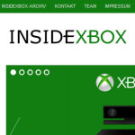 insideXbox Empfehlung Teaser