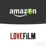 Amazon-Lovefilm Titel