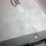 Kindle Fire HD Powerbutton Titel