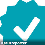 Krautreporter-Logo