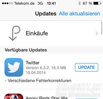 update_infos02