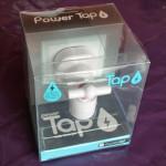 powertap_verpackung
