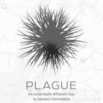 Plague Titel