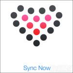 Sync Solver Artikeltitel